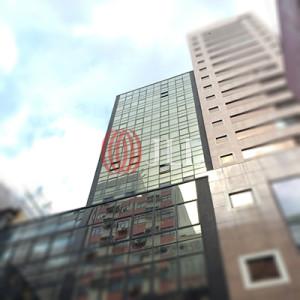 時財商業大廈_商業出租-HKG-P-000G19-h