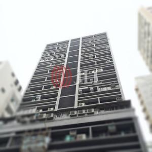 盛華商業大廈_商業出租-HKG-P-000H2G-h