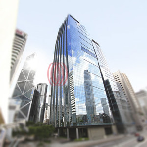AIA-Central-Office-for-Lease-HKG-P-00019V-h