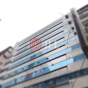 旺角城市中心_商業出租-HKG-P-000BT3-h