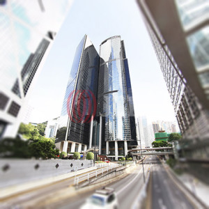 Champion-Tower,-Three-Garden-Road-Office-for-Lease-HKG-P-00034S-h
