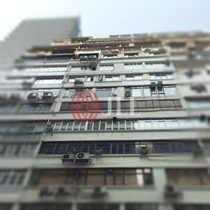 遠東大廈_商業出租-HKG-P-0005K1-h