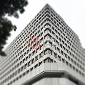 愛群商業大廈_商業出租-HKG-P-0006ND-h
