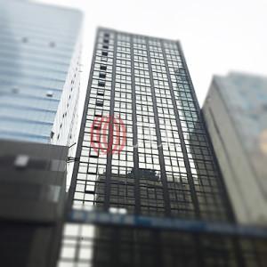 香港貿易中心_商業出租-HKG-P-0007E5-h