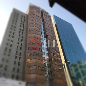 銀座廣場_商業出租-HKG-P-00068L-h