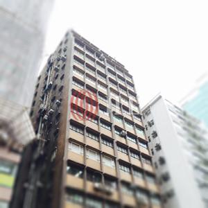 業廣商業大廈_商業出租-HKG-P-000A4I-h
