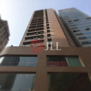 鴻豐商業中心_商業出租-HKG-P-00076S-h