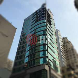 38-Plaza-Office-for-Lease-HKG-P-0000PX-h