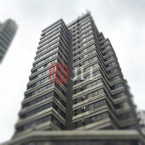 互信大廈_商業出租-HKG-P-000JJ2-h