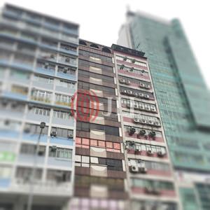 合盈商業中心_商業出租-HKG-P-0007FS-h