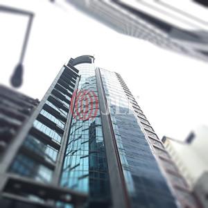 砵典乍街10-12號_商業出租-HKG-P-0000F1-h