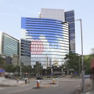 Delta-House-Office-for-Lease-HKG-P-0004B8-h