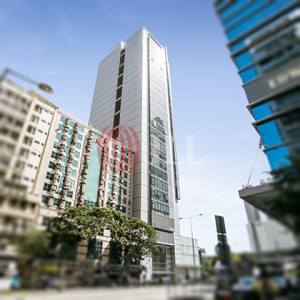 909-Cheung-Sha-Wan-Road-Office-for-Lease-HKG-P-0000ZG-h