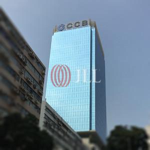 中國建設銀行中心_商業出租-HKG-P-00039L-h