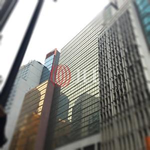 遠東發展大廈_商業出租-HKG-P-0005I6-h