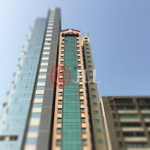 時代中心_商業出租-HKG-P-000IZC-h