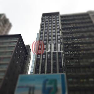 富邦銀行大廈_商業出租-HKG-P-000829-h
