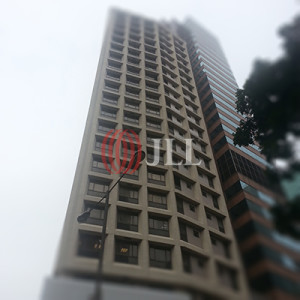 Chung-Nam-Building-Office-for-Lease-HKG-P-0003H6-Chung-Nam-Building_738_20170916_006