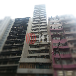 安隆商業大廈_商業出租-HKG-P-000DKP-h