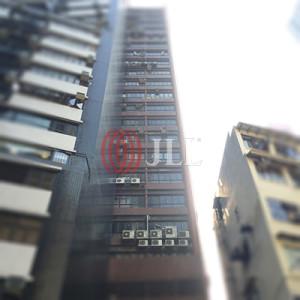 嘉寶商業大廈_商業出租-HKG-P-0002XE-h