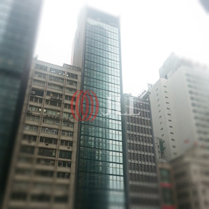 Fung-House-Office-for-Lease-HKG-P-0005YR-Fung-House_96_20170916_004