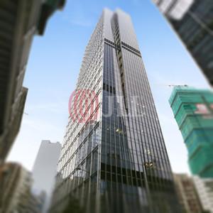 安盛金融大樓Landmark-East_商業出租-HKG-P-00022S-h