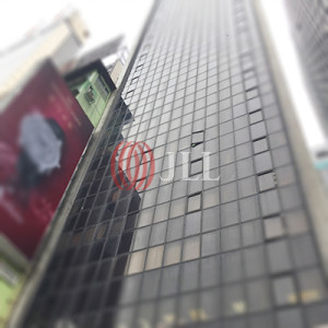 Sing-Ho-Finance-Building-Office-for-Lease-HKG-P-000H1W-h