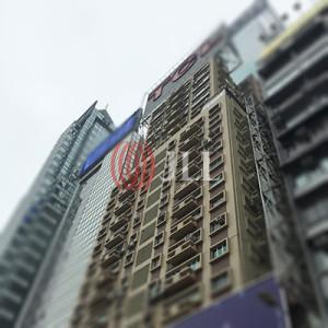 海聯大廈_商業出租-HKG-P-0007NS-h