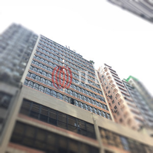 Wing-Tuck-Commercial-Centre-Office-for-Lease-HKG-P-000KMQ-h