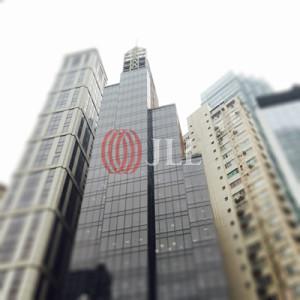 中港大廈_商業出租-HKG-P-0003AJ-h