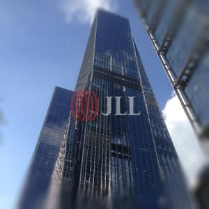 友邦九龍大樓Landmark-East_商業出租-HKG-P-00019Y-h