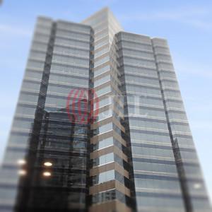 太古城中心3期_商業出租-HKG-P-0003KJ-h