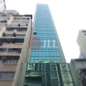 冠貿商業大廈_商業出租-HKG-P-000BTJ-h
