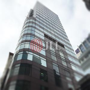 太興廣場_商業出租-HKG-P-000IF8-h