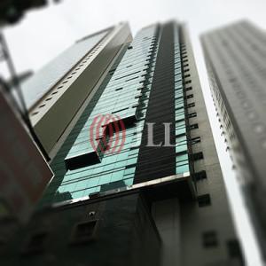蘇杭街69號_商業出租-HKG-P-0000TD-h