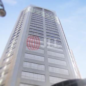 西區電訊大廈_商業出租-HKG-P-000KHZ-h