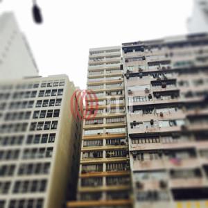 金鐘商業大廈_商業出租-HKG-P-0008VC-Kam-Chung-Commercial-Building_1163_20170916_003