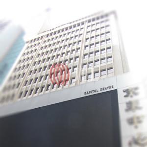 京華中心_商業出租-HKG-P-0002X8-h