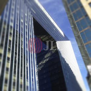 Manulife-Financial-Centre-Tower-B-Office-for-Lease-HKG-P-000AWF-h
