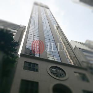 騏利大廈_商業出租-HKG-P-0008ST-h