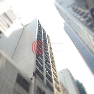 東成商業大廈_商業出租-HKG-P-0000W5-h