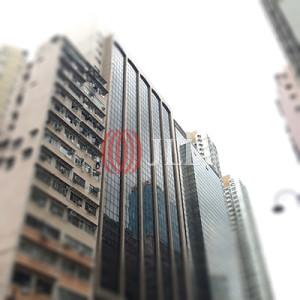 怡安中心_商業出租-HKG-P-0006KW-h
