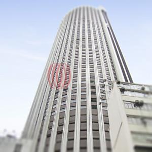 合和中心_商業出租-HKG-P-0007FT-h