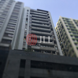 Valiant-Commercial-Building-Office-for-Lease-HKG-P-000K5V-h