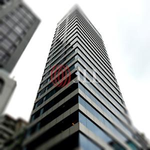 東方有色大廈_商業出租-HKG-P-000AIW-h