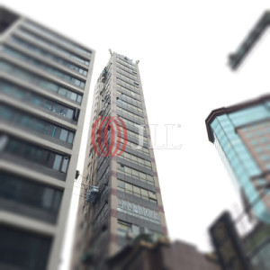 恒威商業中心_商業出租-HKG-P-0006W0-h