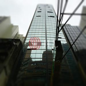 永樂街235號商業中心_商業出租-HKG-P-0000MR-h