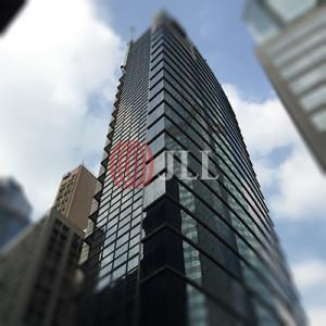 皇后大道中139號_商業出租-HKG-P-000IRG-h