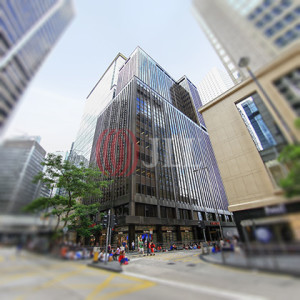 St.-George's-Building-Office-for-Lease-HKG-P-000HGP-h