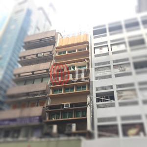 Wing-Cheong-House-Office-for-Lease-HKG-P-000KL0-h